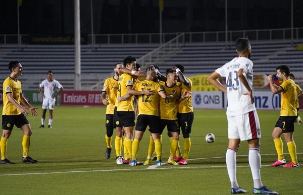 Piala AFC 2020 Kemungkinan Pada 23 Oktober atau 4 November