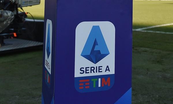 Rencana Lain Dipersiapkan Liga Italia Jika Virus Corona Kembali Menghalang