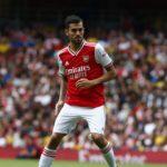 Arteta Ingin Ceballos Tetap Di Arsenal