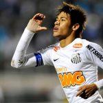 Barcelona Bebas Dari Tuduhan Penipuan Transfer Neymar