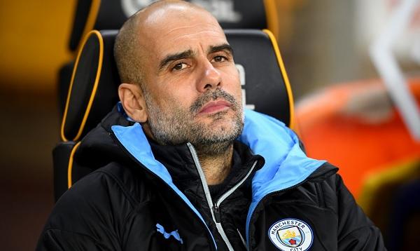 Pengalaman Guardiola Bisa Membantu Manchester City