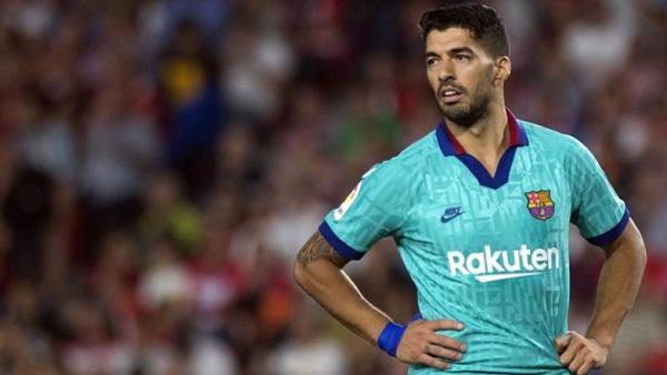 Suarez Sebut Hampir Tidak Mungkin Mengejar Real Madrid