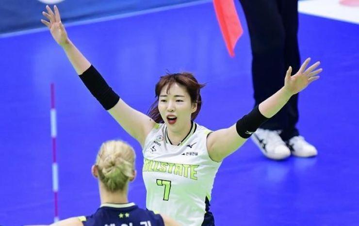 Go Yoo Min bunuh diri