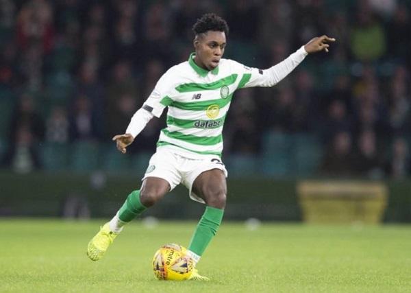 Jeremie Frimpong Beberkan Target Selanjutnya Bersama Celtic