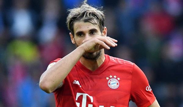 Rummenigge Sebut Martinez Ingin Tinggalkan Bayern