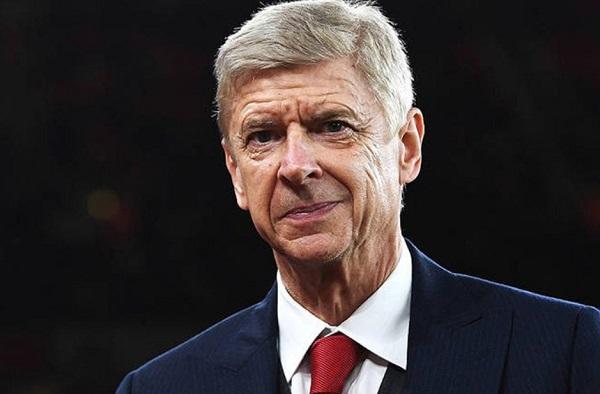 Wenger Membuka Peluang Sesuai Kondisi