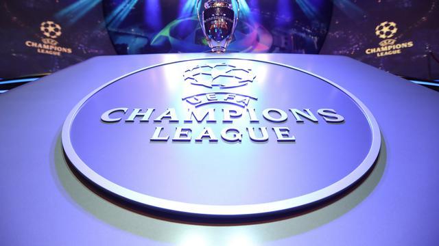 juara Liga Champions 2019-2020