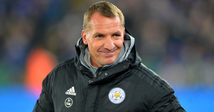 Pelatih Bola Termahal di Liga Inggris