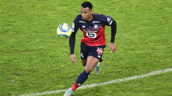 Gabriel Magalhaes