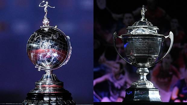 jadwal Piala Thomas dan Piala Uber 2020