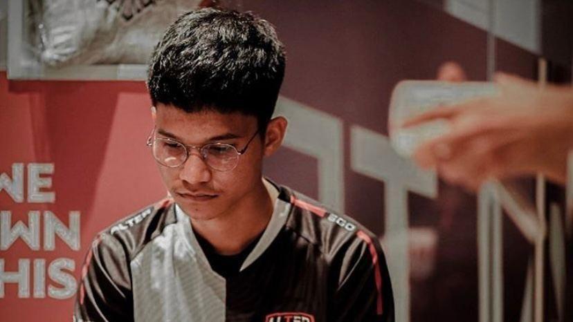 raja assist terbanyak di MPL ID Season 6
