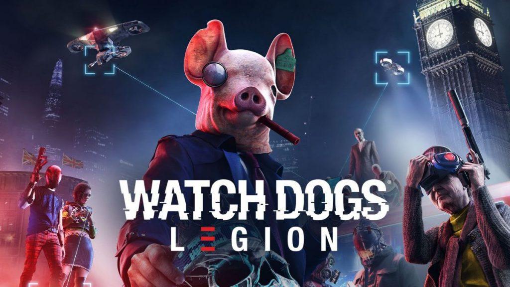 Game Terbaru Oktober 2020