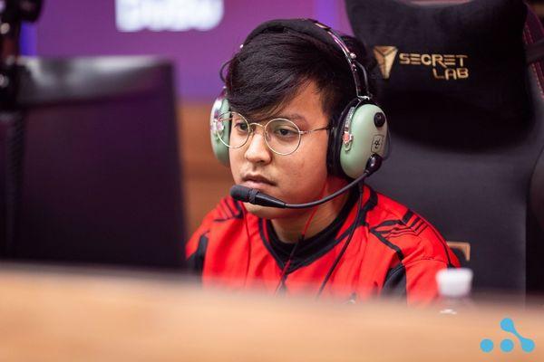 Atlet eSports Indonesia Terkaya
