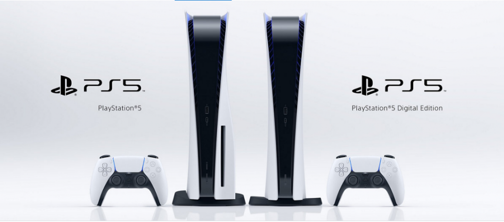 harga PS5 di Indonesia