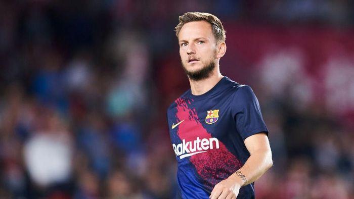 pemain terbaik di Barcelona