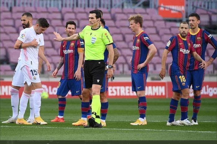 Barcelona vs Dynamo Kyiv