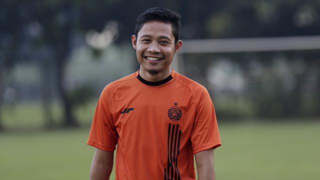 pemain Timnas Indonesia U-22