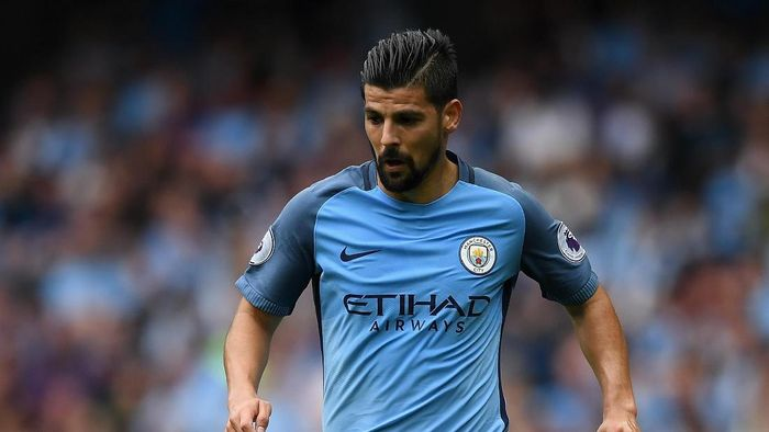 pemain terburuk Manchester City