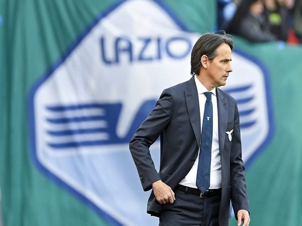 kontrak Simone Inzaghi
