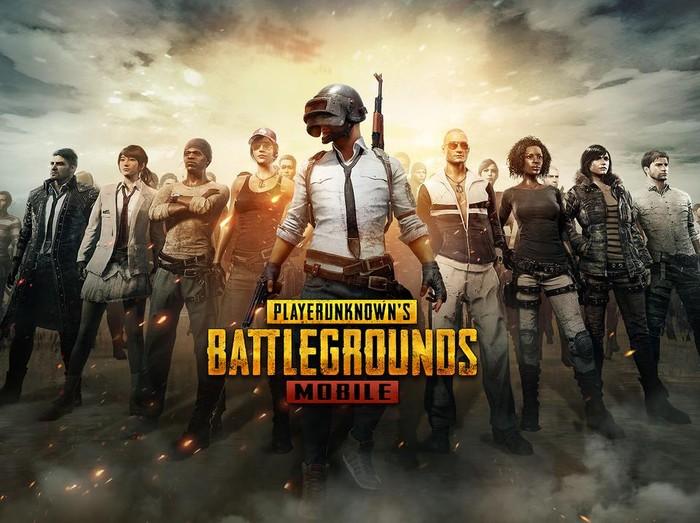 Game Terpopuler di Twitter Indonesia