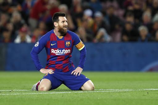 Pesepakbola Dunia Termahal di Liga Spanyol 2020-2021