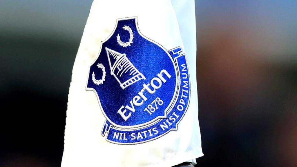 Klub Sepakbola Tertua di Liga Inggris