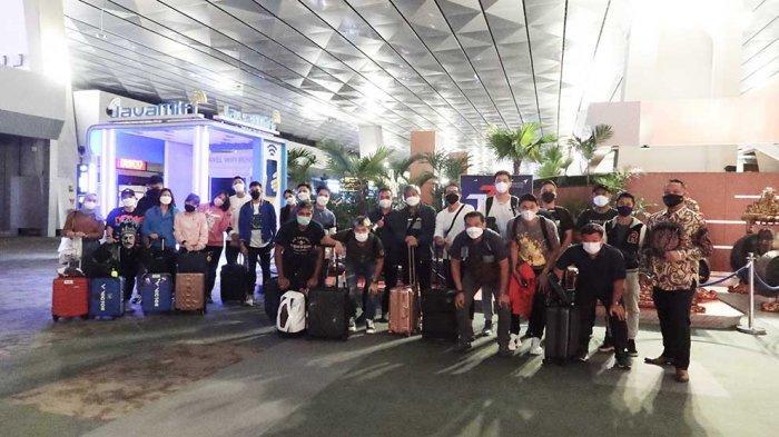 tim indonesia dipaksa mundur dari all england 2021
