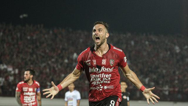 pemain bola Indonesia