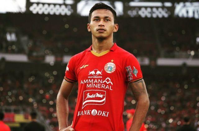 Pemain Indonesia Termahal
