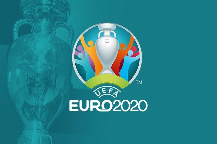 Jadwal Euro 2020