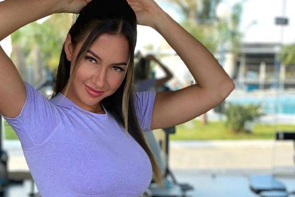 Patricia Noarbe