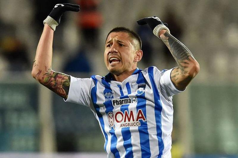 Pemain Terbaik di Copa America 2021