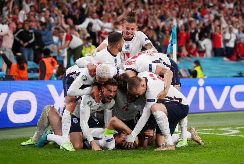 final Piala Eropa 2020