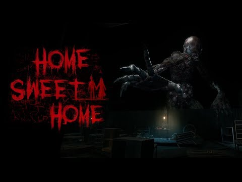 Home Sweet Home – Thailand game